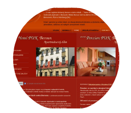 webdesign Adpuk