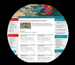 webdesign Jedovnice