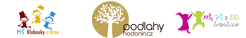 Tiskový design, logo